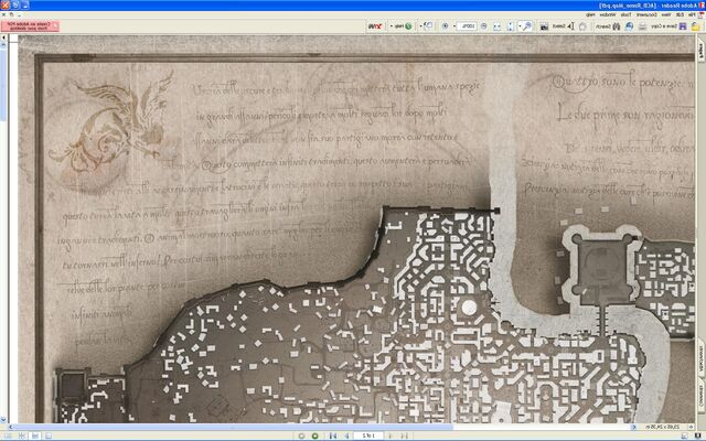 File:Map 1.jpg