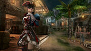 AC4MP-Puppeteer