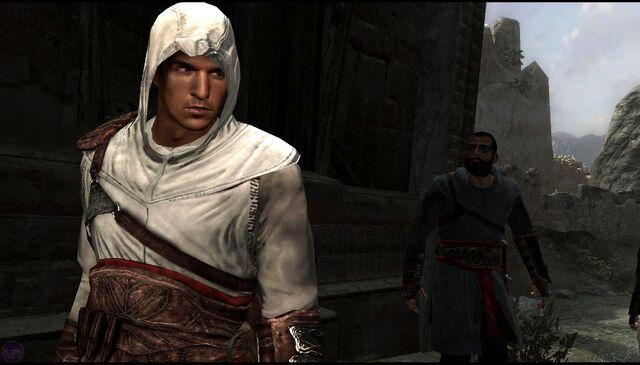 File:Altair and Abbas.jpg