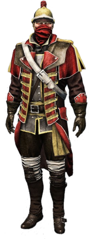 File:British Bounty Hunter.png
