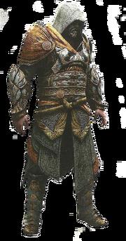 Armor of ishak pasha.png