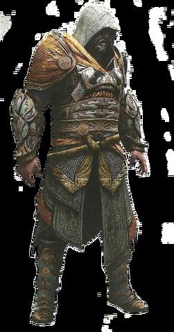 File:Armor of ishak pasha.png