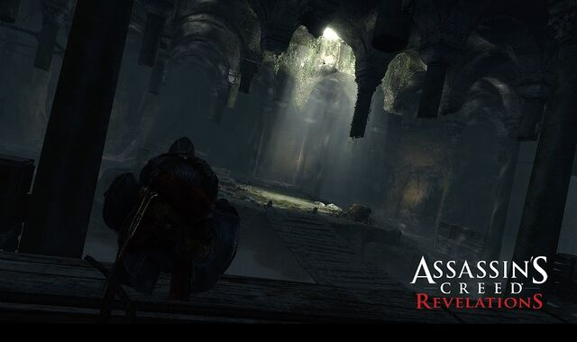 File:Assassin's Creed Revelations - Art Direction 18 by Mufizal.jpg