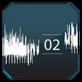 Miniatura wersji z 19:52, mar 1, 2013