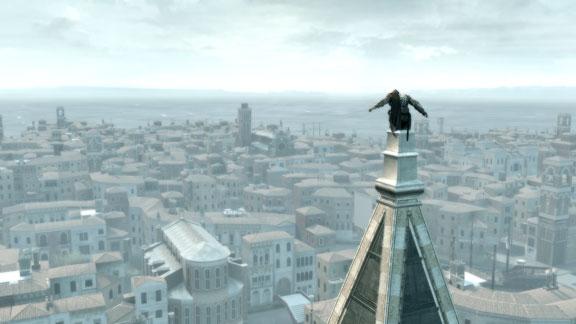 File:AssassinsCreedIIGame-2010-05-03-16-54-53-551.jpg