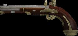 AC3 Flintlock Pistol.png