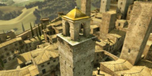 Bestand:Torre rognosa.jpg