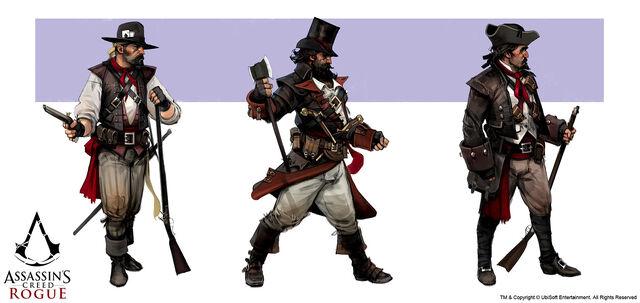 File:ACRG Bandits - Concept Art.jpg