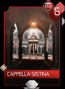 File:ACR Cappella Sistina.png