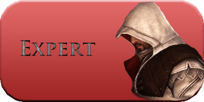File:IRC Expert.png