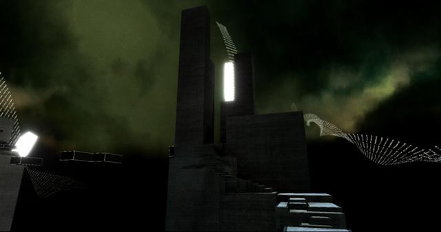 Файл:ACR DLC-5-tower.png