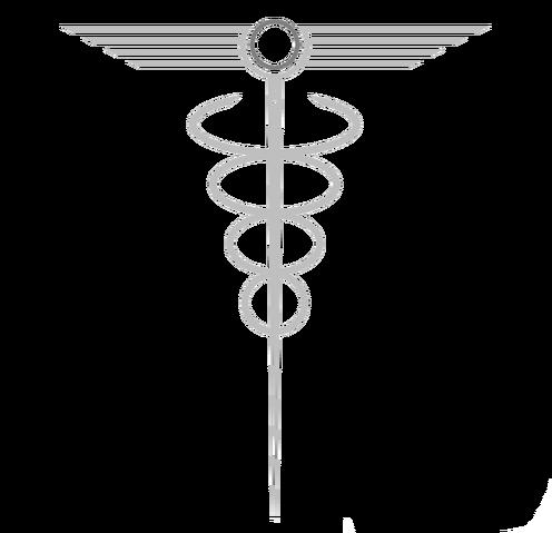 File:Caduceus Symbol Hermetic Order.png