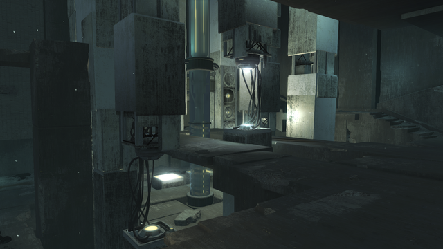 File:AC3 Grand Temple Lower Left Room.png