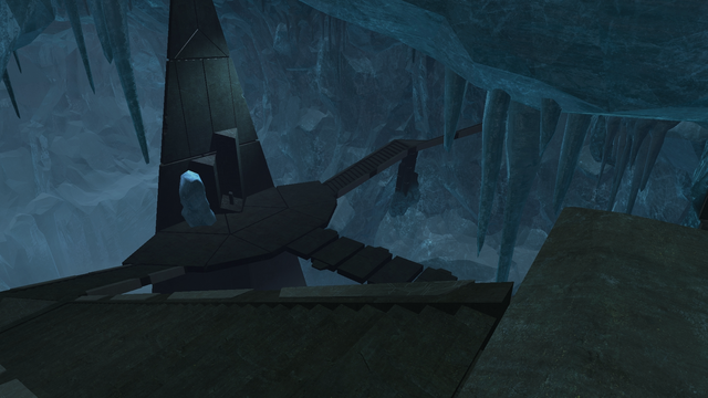 File:ACRG Arctic Temple Artifact Chamber.png