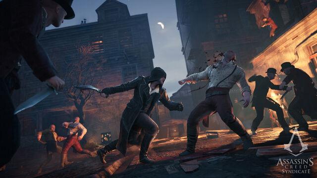 File:ACS Promotional Screenshot 5.jpg