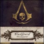 Blackbeard Lost Journal Button.png