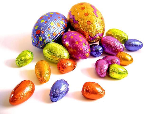 File:Easter-Eggs-1.jpg