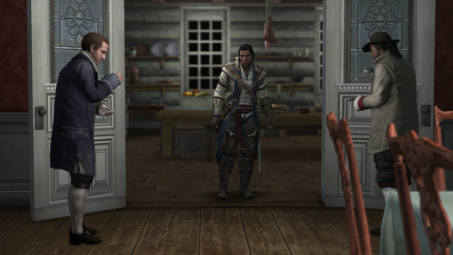 File:ACIII-Ontheside 2.png