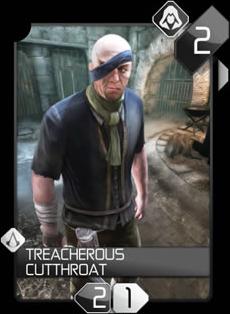 File:ACR Treacherous Cutthroat.png
