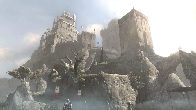 File:AC1 Masyaf Fortress.png