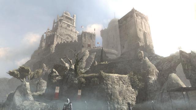 ملف:AC1 Masyaf Fortress.png