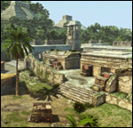 File:AC4MPPalenqueWall.png