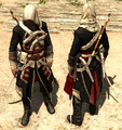 AC4 Governor outfit.png