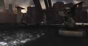 ACR DLC-7-ferryman