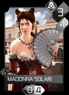 File:ACR Madonna Solari.png