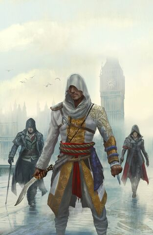 File:Assassin's Creed Underworld Cover.jpg
