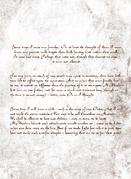 Codex P24 v