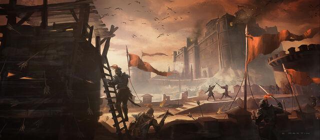 File:Vianna Battle Concept.JPG
