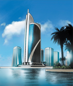 ACF dubai headquarters.png