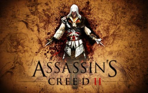 File:Assassins creed 2 wallpaper.jpg