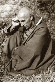 Mohammad Mosaddeq, Ahmadabad, ca 1965 - 2nd.jpg