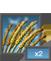 PL wheat 2