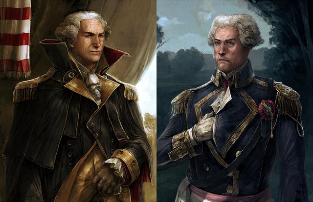 File:Washington and Lafayette.png