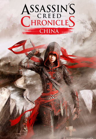 Файл:Assassin's Creed Chronicles - China.jpg