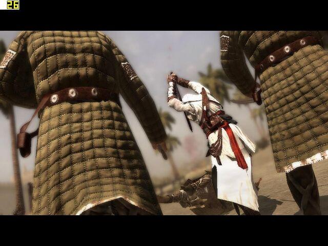File:AssassinsCreed Dx10 2011-02-06 20-07-44-75.jpg
