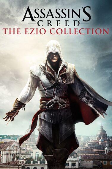 File:The Ezio Collection cover.jpg