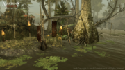 AC3L bayou screenshot 07 by desislava tanova