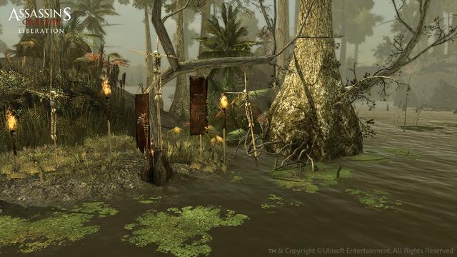File:AC3L bayou screenshot 07 by desislava tanova.png