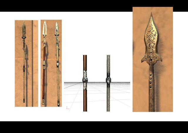 File:ACR spear designs.jpg