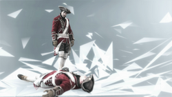 ACIII-BraddockExpedition 12.png