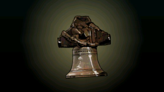 File:ACP Bell of the Whydah.png