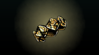 File:ACP Treasure Master's Ring.png