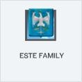 Estefamily