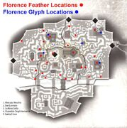 Florence Map1
