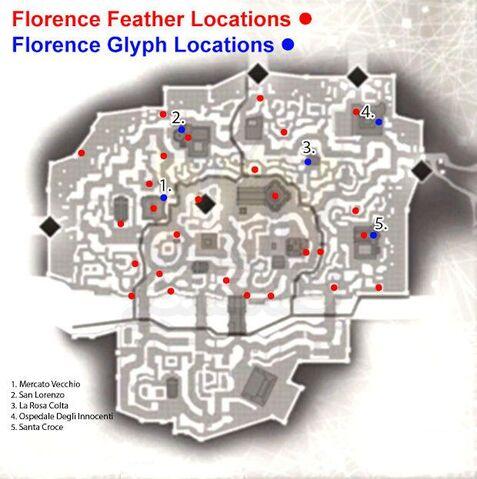 Bestand:Florence Map1.jpg