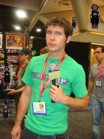 File:Tobuscus sees Volts Final.jpg
